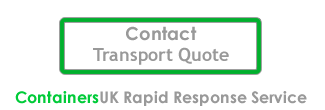 Quick Contact - Rapid Response